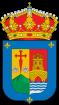 Escudo_de_la_Rioja.png
