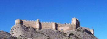 castillo_de_clavijo.jpg