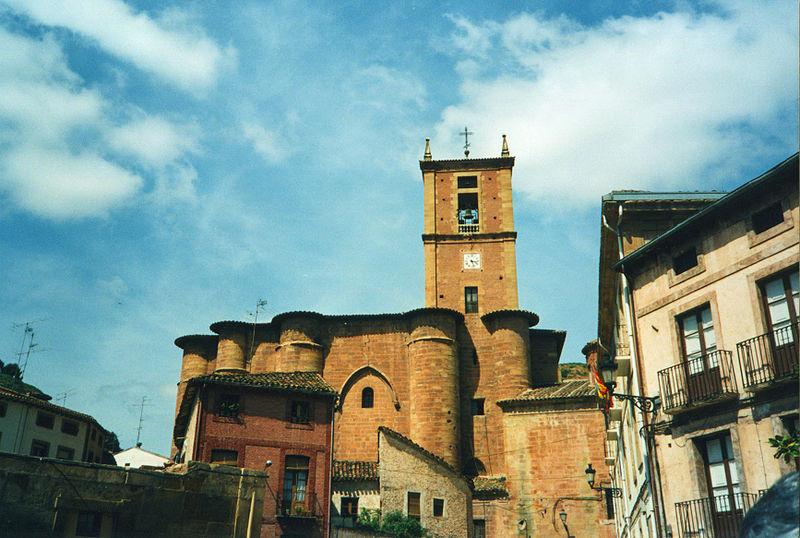 monasterio_de_santa_maria_la_real_de_najera.jpg