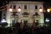 palacete_del_espolon.jpg